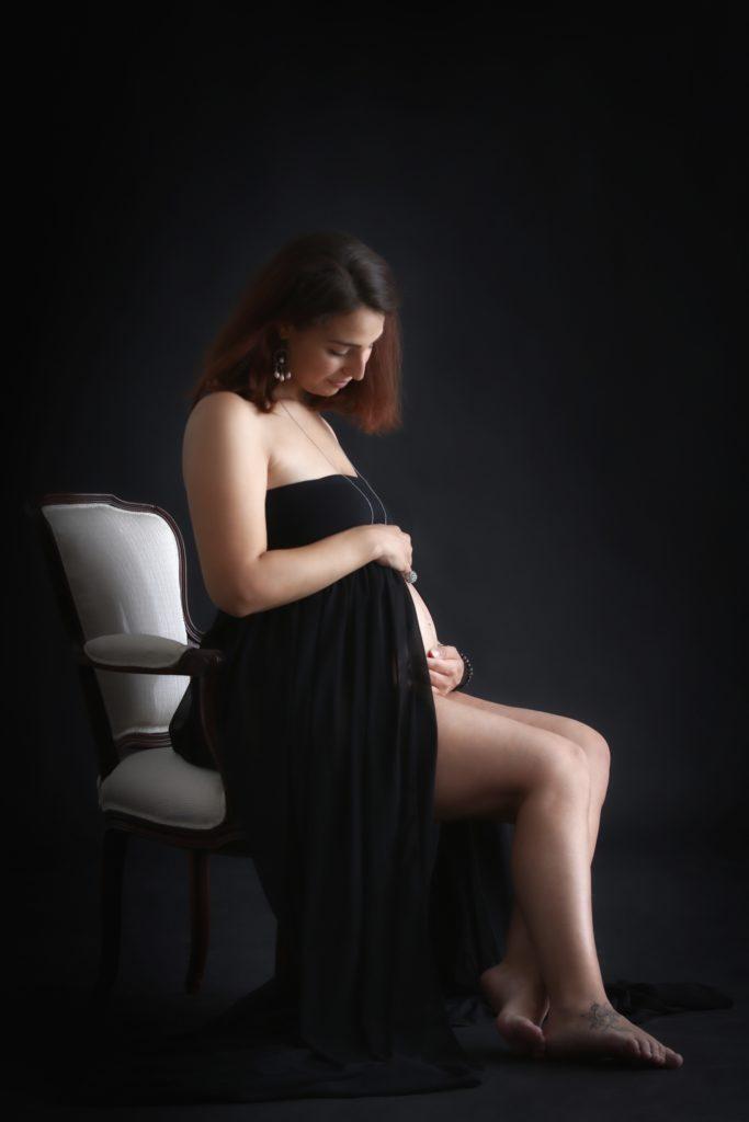 Maternità&Baby